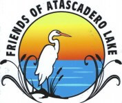 Atascadero LakeFest 5k Family Run and Walk registration logo