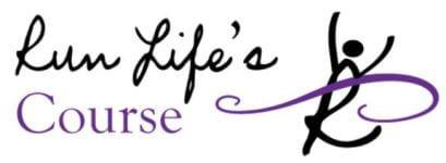 Atlanta - Hope for the Homeless 5k/10k Run/Walk Challenge registration logo