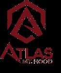 2018-atlas-mt-hood-registration-page