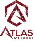 Atlas Mt. Hood registration logo