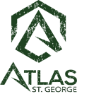 2017-atlas-st-george-registration-page