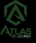 2017-atlas-st-george-registration-page