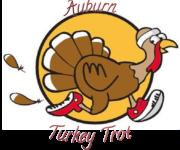 2015-auburn-turkey-trot-5k-registration-page
