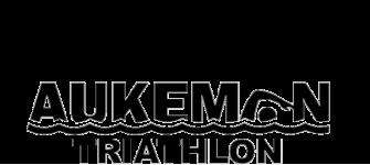 Aukeman Triathlon Alaska registration logo