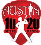 Austin 10/20 registration logo