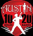 Austin 10/20 registration logo