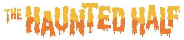 Austin Haunted Half Marathon-12362-austin-haunted-half-marathon-registration-page