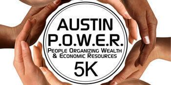 2021-austin-power-5k-registration-page