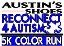 2020-austins-shoes-reconnect-4-autism-color-run-registration-page