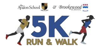 Avalon/Brookewood Fund-Run registration logo