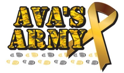 2021-avas-army-5k-registration-page