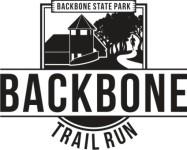 Backbone Trail Run registration logo