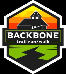 2021-backbone-trail-run-registration-page