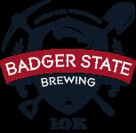 2019-badger-state-10k-and-one-mile-walk-registration-page