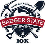 2019-badger-state-10k-and-one-mile-walk-registration-page