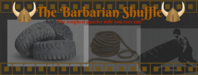2017-barbarian-shuffle-registration-page
