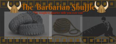 2017-barbarian-shuffle-registration-page
