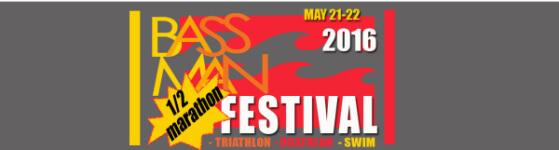2016-bassman-half-marathon-and-5k-registration-page