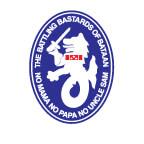 Bataan Memorial Death March registration logo