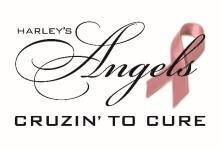 Battle Against Breast Cancer registration logo