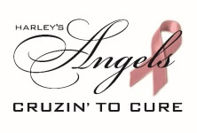 2017-battle-against-breast-cancer-registration-page