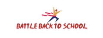 2017-battle-back-to-school--registration-page