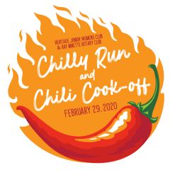 2020-bay-minette-rotary-chilly-run-registration-page