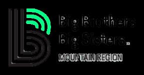 BBBS Run For Kids Sake 5K Color Run registration logo