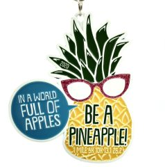 2020-be-a-pineapple-1m-5k-10k-131-262-registration-page
