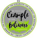 2019-be-an-example-5k-10k-131-262-registration-page