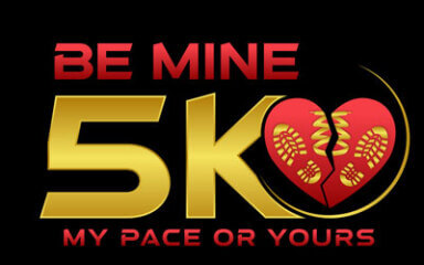 2021-be-mine-5k-mt-pleasant-wi-registration-page