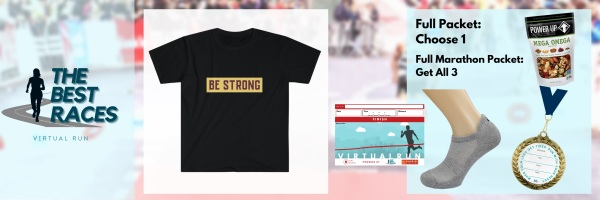 2021-be-strong-virtual-race-registration-page