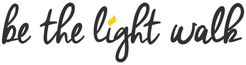 2021-be-the-light-walk-registration-page