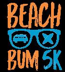2017-beach-bum-fun-run-registration-page