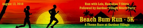 2016-beach-bum-run-registration-page