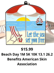 2021-beach-day-1m-5k-10k-131-and-262-registration-page
