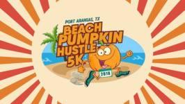 2017-beach-pumpkin-hustle-registration-page