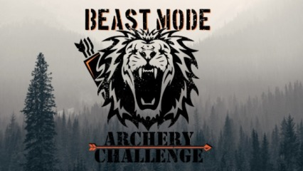 2020-beast-mode-archery-challenge-at-lacrosse-archery-registration-page