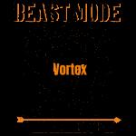 Beast Mode Archery Challenge at Vortex Optics registration logo