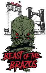 Beast of the Brazos registration logo