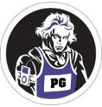 Beat Beethoven registration logo