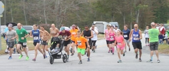 2018-beat-breast-cancer-5k-walkrun-registration-page