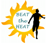 2015-beat-the-heat-5k-fun-run-registration-page