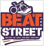 2019-beat-the-street-for-little-feet-registration-page