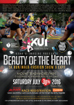 2016-beauty-of-the-heart-show-registration-page