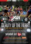 Beauty of the Heart Show registration logo