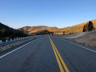 2021-beaver-canyon-marathon-registration-page