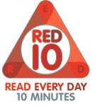 2017-become-a-red-10-reader-2016-registration-page