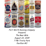 2015-beer-mile-registration-page