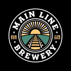 Beer Run Main Line Part of the Virginia Brewery Running Series registration logo